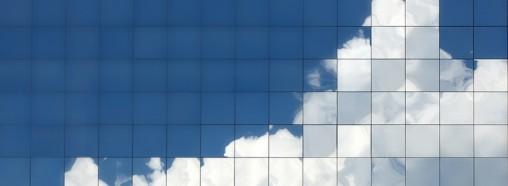 Cloud_Hero_Image3