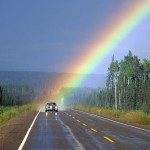 highway-rainbow-nicklen_1427_990x742